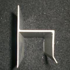 "h-header (For 2"" panel"