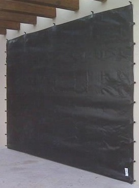 http://www.hurricaneshuttersflorida.com/images/fabricproduct.jpg