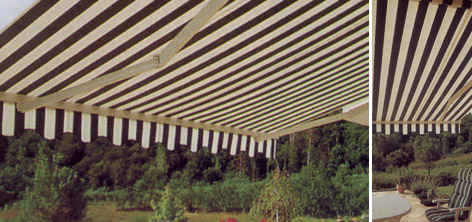 Retractable Awnings Awning Patio Covers Window Awnings