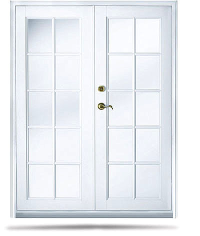 Hurricane impact resistant glass windows and doors lawson windows 2200 la porte hurricane guard french door planetlyrics Choice Image