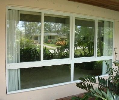 Lawson Windows\u0027 - Mullions & Hurricane Impact-Resistant Glass Windows and Doors