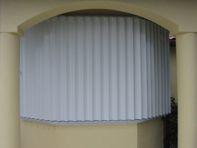 accordion-shutters