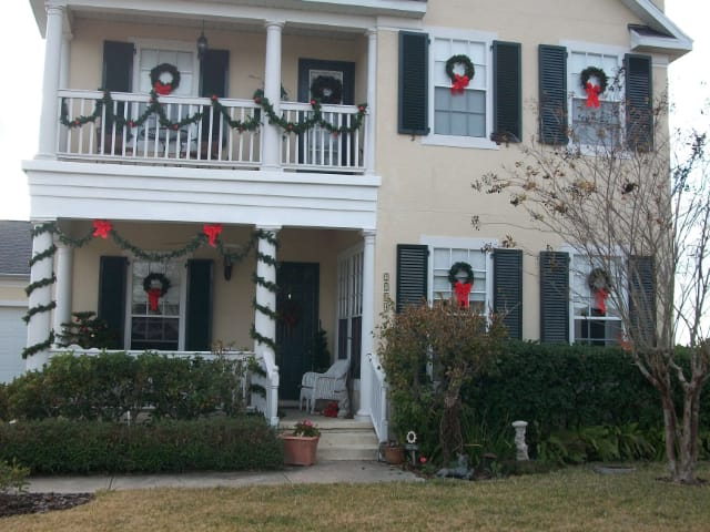 colonial-shutters