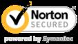 NortonImage