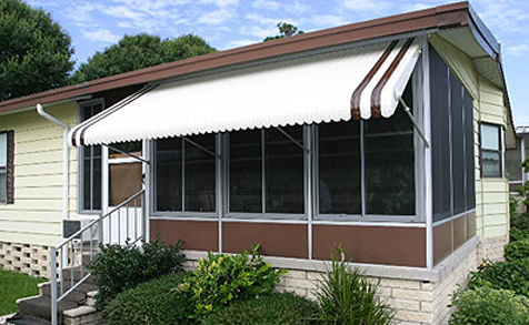 Hurricane Shutters Buy Factory Direct And Save