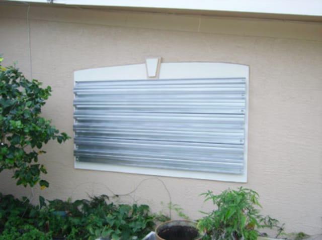 storm-panel